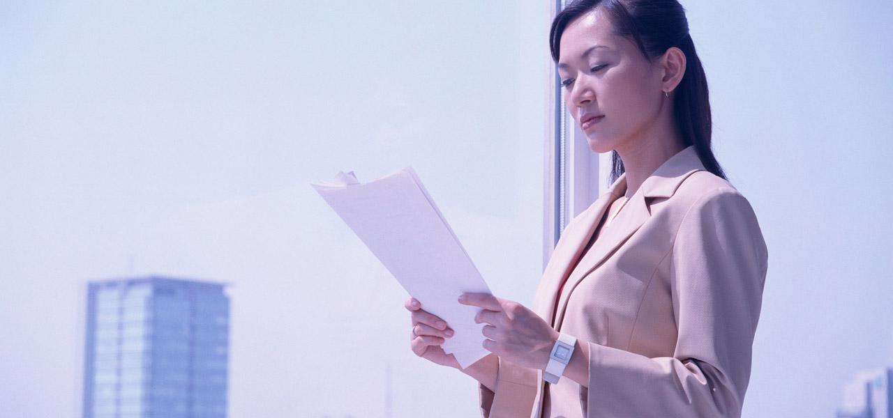 企業研修 サービス