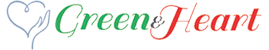 Green & heart - 山形県の産業カウンセリング、企業研修サービス –
